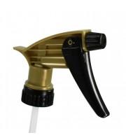 Tolco Gold Standard Acid Resistant Sprayer