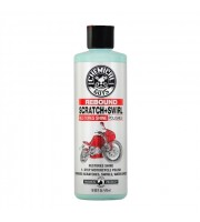 Rebound - Scratch and Swirl Remover One Step Polish