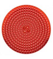 Cyclone Dirt Trap Bucket Red - filtr do vědra, červený