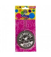 Hanging Air Freshener, Chuy Bubble Gum Premium Air Freshener & Odor Eliminator