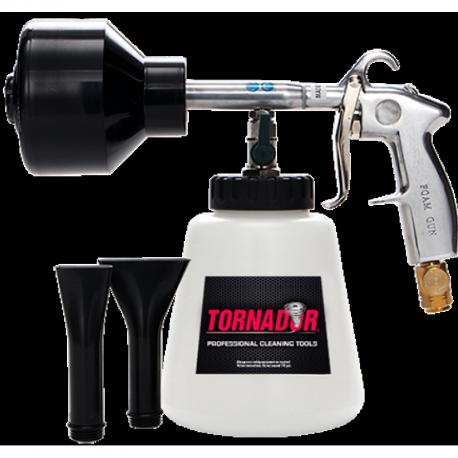 TORNADOR FOAM GUN Z-011