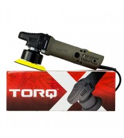 TORQ X Random Orbital Polisher