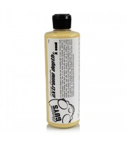 ChemicalGuys - Extreme Depth Liquid Carnauba Creme Wax + X-Seal(16oz)