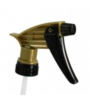 Tolco Gold Standard Acid Resistant Sprayer