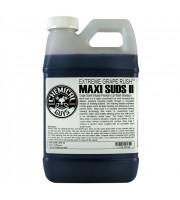 Maxi-Suds II Extreme Grape Rush Super Suds Car Wash Shampoo (64oz)