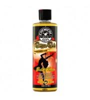 Stripper Suds Car Wash Shampoo-autošampon,hustá pěna,přísady pro obnovu lesku,ochrana laku (470 ml)