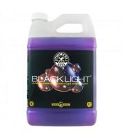 ChemicalGuys - Black Light Hybrid Radiant Finish Car Wash Soap-autošampon (1Gal)