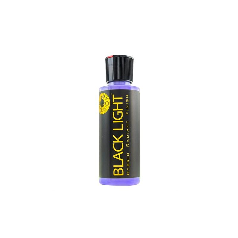 black light hybrid radiant super finish 4oz chemical. Black Bedroom Furniture Sets. Home Design Ideas
