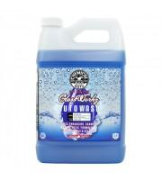 Glossworkz Gloss Booster Cleanser - šampon pro zvýšení lesku (1Gal)