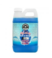 Glossworkz Gloss Booster Cleanser - šampon pro zvýšení lesku (64oz)
