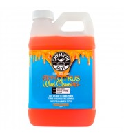 Sticky Citrus Gel Wheel & Rim Cleaner - čistič kol a pneu (64oz)