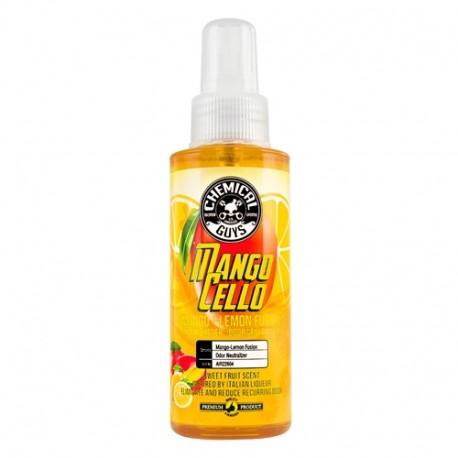 MangoCello Scent Premium Air Freshener & Odor Eliminator (4 oz)