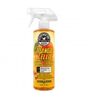 MangoCello Scent Premium Air Freshener & Odor Eliminator (16 oz)