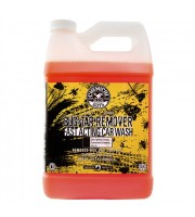 Bug & Tar Heavy Duty Car Wash Shampoo (1 Gal)