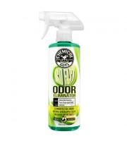 So Fast Odor Eater-antibakteriální odstraňovač zápachů(16 oz)