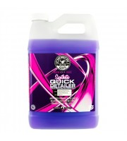 Extreme Slick Synthetic Quick Detailer (1 Gal)
