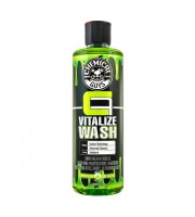 Carbon Flex Vitalize Wash (16oz)