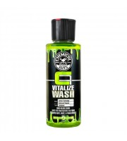 Carbon Flex Vitalize Wash (4oz)