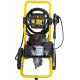 Mr. Pressure 3100VA - benzinová tlaková myčka