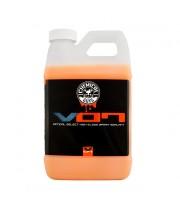 Hybrid V7 Optical Select Quick Detail Spray (64 oz)