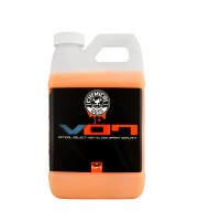 Hybrid V7 Optical Select Quick Detail Spray (64 oz)