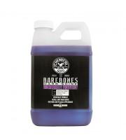 Bare Bones Undercarriage Spray (64oz)