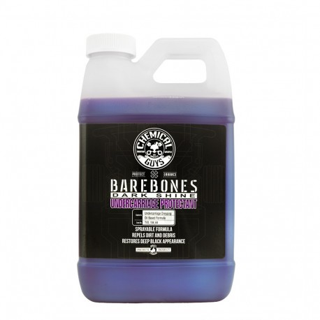 Bare Bones Undercarriage Spray (64oz)