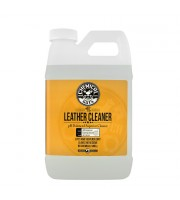 Leather Cleaner (64oz)