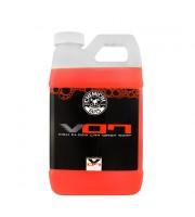 Hybrid V7 High Gloss Car Wash-autošampon s voskem a vůní,nesmývá nanesené glazury a vosky