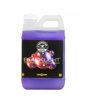 Blacklight Car Wash Soap - autošampon (1/2 Gal), 64 oz