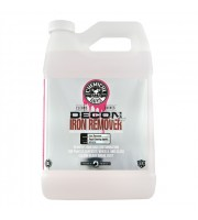 DeCon Pro Iron Remover and Wheel Cleaner (1Gal)