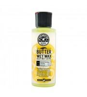 Butter Wet Wax-přírodní karnaubský vosk s přísadou polymerů a pryskyřic 4oz
