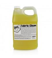 Fabric Clean-čistící přípravek pro hloubkové,antibakterial.čištění textilních koberců, potahů sedadel,čalounění vozidel.