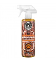 Morning Wood Air Freshener & Odor Neutralizer (16oz)