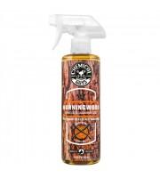 Morning Wood Air Freshener & Odor Neutralizer-přírodní osvěžovač vzduch (16oz)