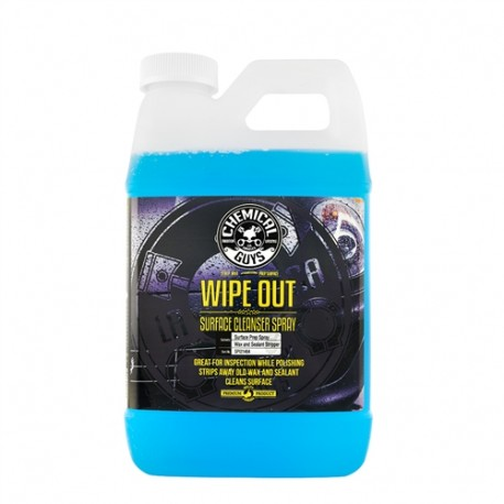 Wipe Out Surface Cleanser Spray (64 oz)