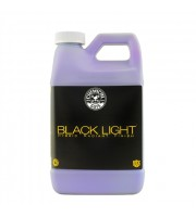 Blacklight Hybrid Radiant Finish Glaze (64oz)