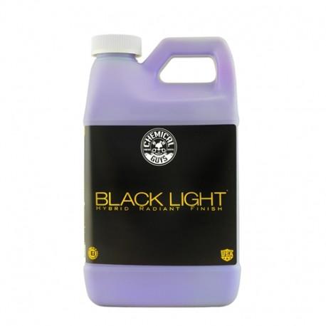 Blacklight Hybrid Radiant Finish Glaze (64oz)