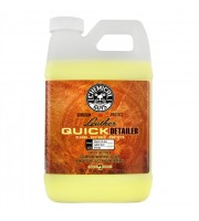 Leather Quick Detailer (64oz)