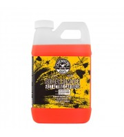 Bug & Tar Heavy Duty Car Wash Shampoo (64oz)