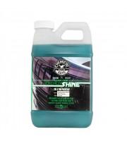 Clear Liquid Extreme Shine Dressing Protectant (64oz)