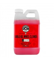 Diablo Gel Wheel & Rim Cleaner (64 oz)
