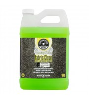 Foaming Citrus Fabric Clean Carpet & Upholstery Shampoo (1Gal)