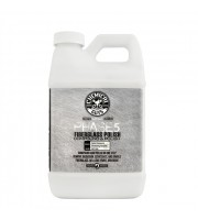 Phase 5 Fiberglass Polish (64 oz)