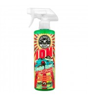 JDM Squash Scent Premium Air Freshener and Odor Eliminator (16 oz)