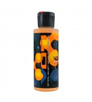 Hybrid V7 Optical Select High Gloss Liquid Wax (4 oz)