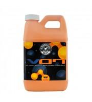 Hybrid V7 Optical Select High Gloss Liquid Wax (64 oz)