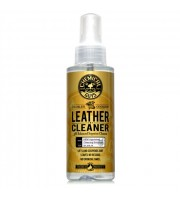 Leather Cleaner (4oz)