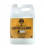 Leather Cleaner (1 Gal)