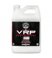 V.R.P. Super Shine Dressing (1 Gal)